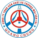 nhathauvantaicontainer.com